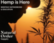 Capture-HempisHere_CO_092019.PNG