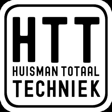 HTT_Logo_Trans_RGB_Wit.png