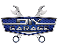 Diy garage malaga wa about 2015 diy garage wa pty ltd acn 17 607 711 268 solutioingenieria Images
