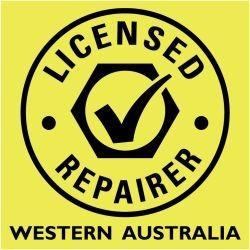 licensedrepairertick