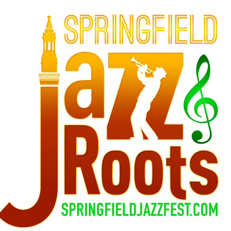 Springfield Jazz and Roots Festival