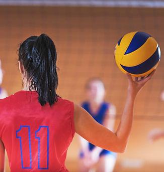 Netball Physiotherapy Women Newcasle