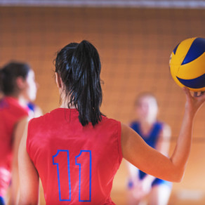 Let The Girls Be Girls-Should Transgenders Be Allowed To Participate In Female Sports?