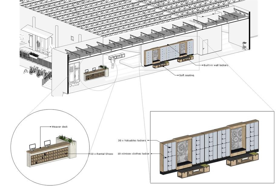 details furnitures