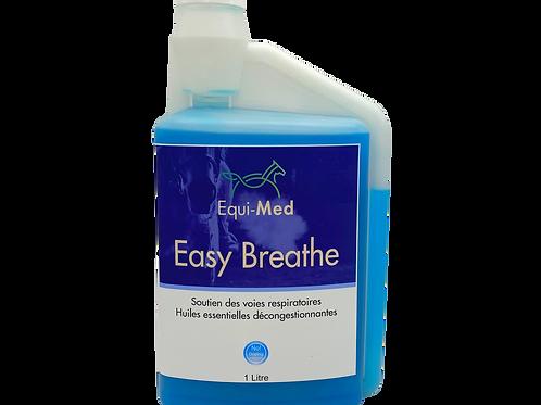 EASY BREATHE EQUI-MED