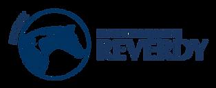 Logo reverdy-2_edited.png