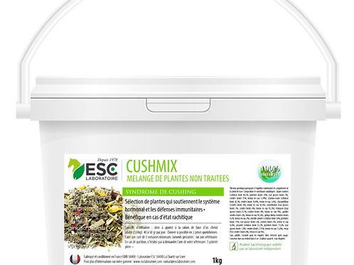 CUSHMIX ESC Laboratoire
