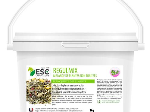 REGULMIX ESC Laboratoire