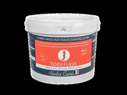 TENDI FLASH Alodis Care