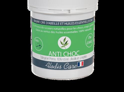 ANTI CHOC Alodis Care