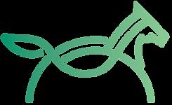 Equi-Med-Logo
