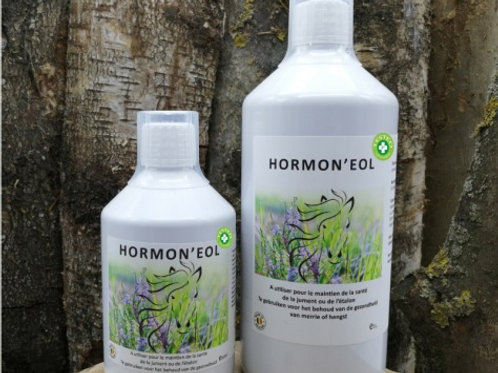 HORMON'EOL