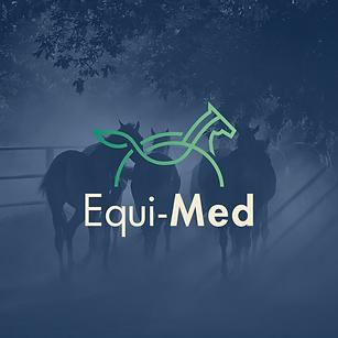 Equi-Med.png
