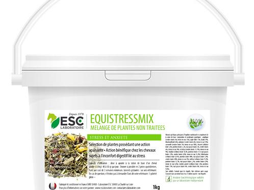 EQUISTRESSMIX ESC Laboratoire