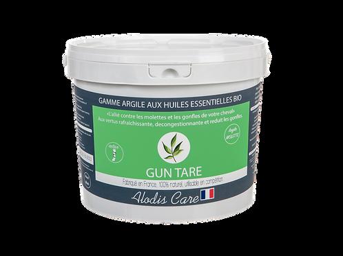 GUN TARE Alodis Care
