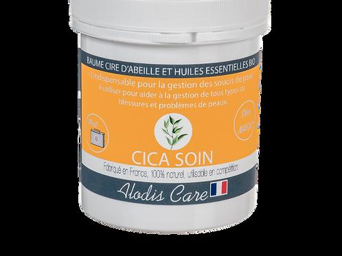 CICA SOIN Alodis Care