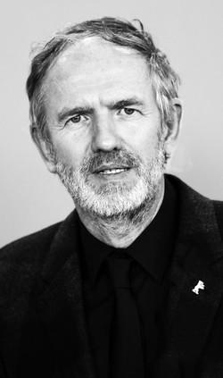 Anton Corbijn Director