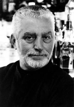 Paco Rabanne Designer