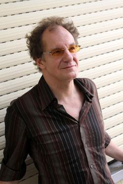 Chin Meyer Actor