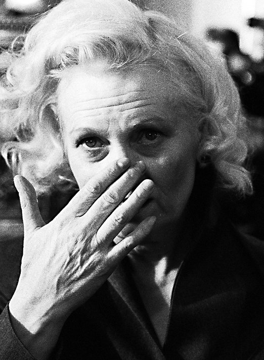 impress picture - Vivienne Westwood, Designer