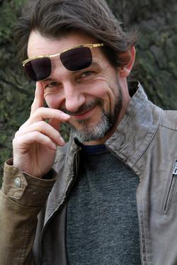 Hans Werner Meyer Actor