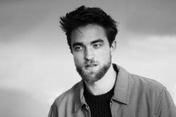 Robert Pattinson Actor