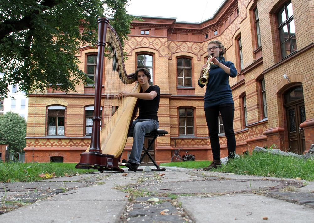 Musik School