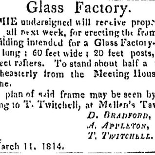 March 11, 1814