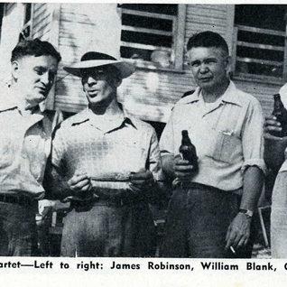 Picnic Street 1952
