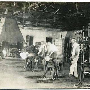 Inside the Fredonia Kansas plant