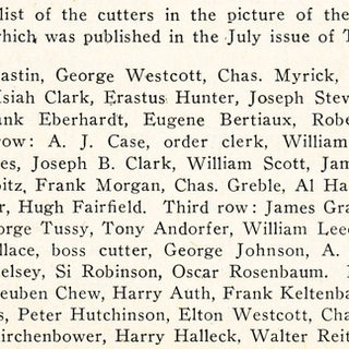 1897 names for previous photo