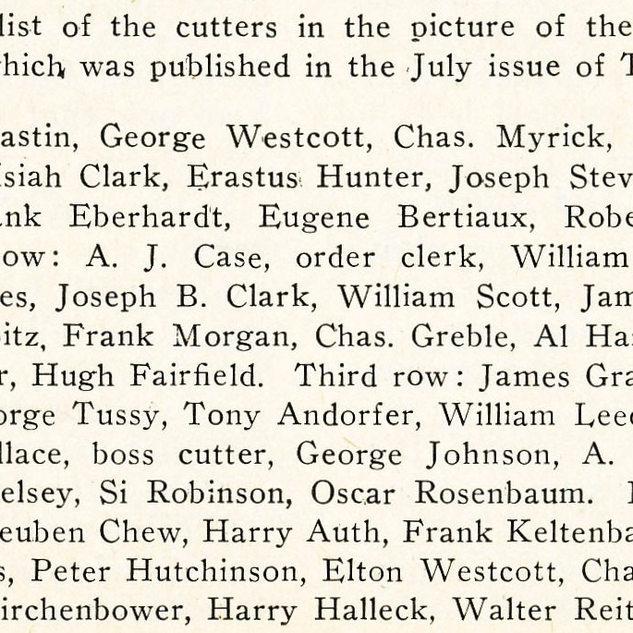 1897 names for previous photo