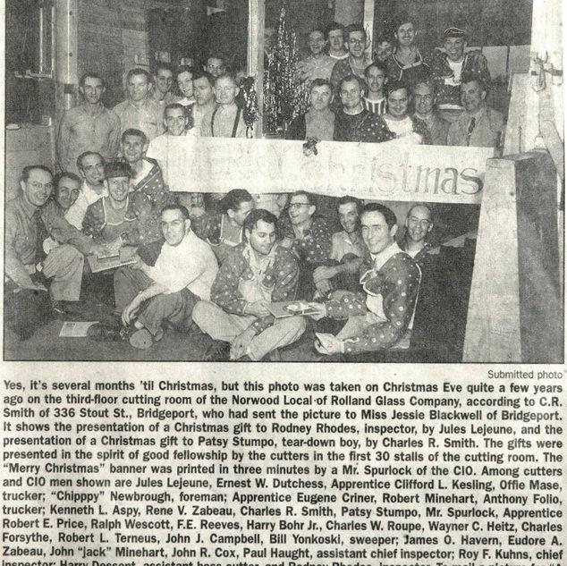 Same photo seen here in 1951.