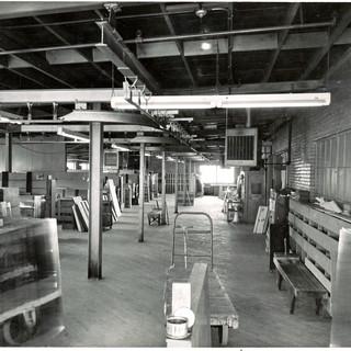 Around 1960 photo