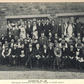 1897 glass cutters