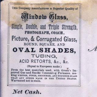 Star Window Glass Co.