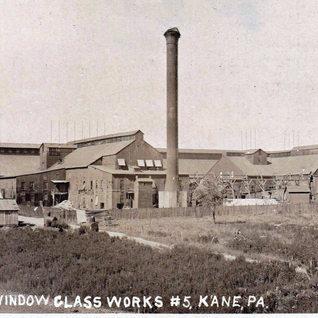1909 photo
