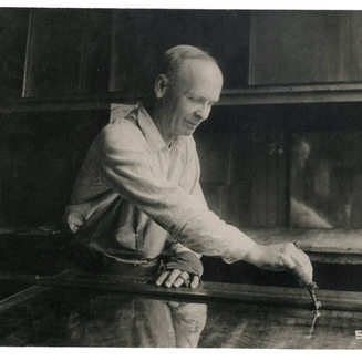 By 1930 three of the four skilled trades had been eliminated