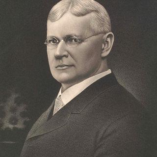 Irving W. Colburn born 1861.