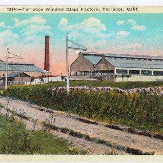 Torrance California