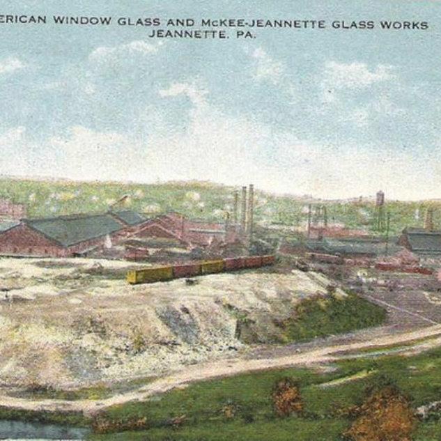 1910 postcard