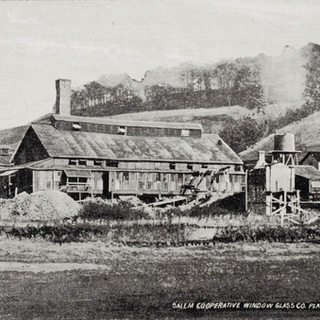 Another look at the Salem co-operative around 1905.