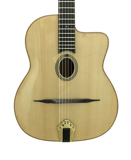 Model Bertino Maple Series