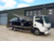 worcester-vehicle-transporter-1.jpg