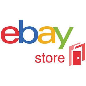 ebay-store-logo-vector-download.jpg