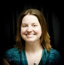 Kristen McWhirt