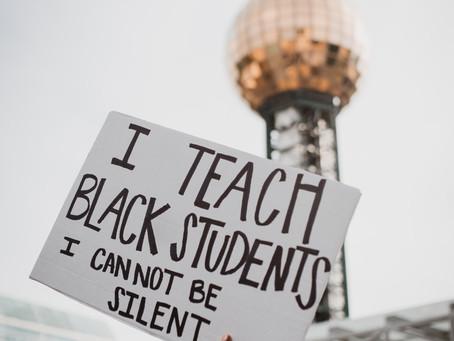 Learn Black History Before You Teach Black History