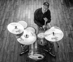 Gary Collins