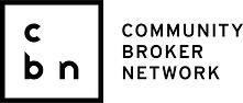 CBN_Logo_Horiz_Black_RGB.jpg
