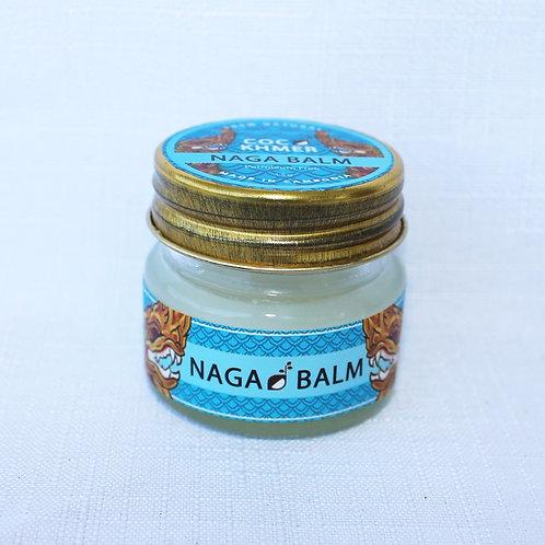 Naga Balm (large)